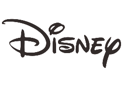Disney-logo-vector