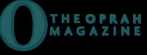 omag-header-logo-1115