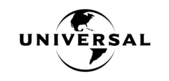 universal_thumb