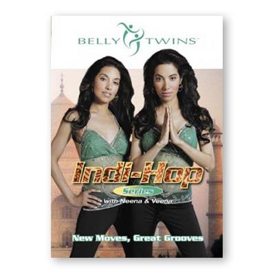 Indi-Hop 5.99