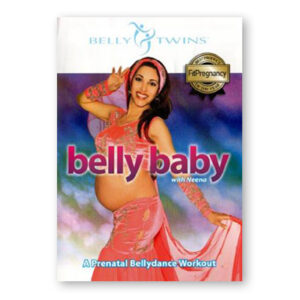 Belly Baby with Neena 14.95