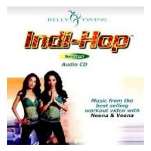 Indi-Hop 10.95 7.99